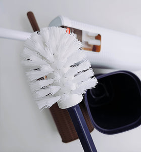 Elegance Toilet Brush