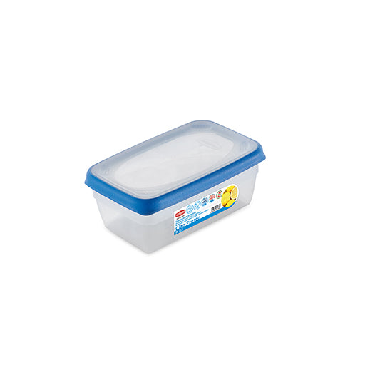 Air Tight Food Container