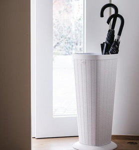 Elegance Umbrella-Stand