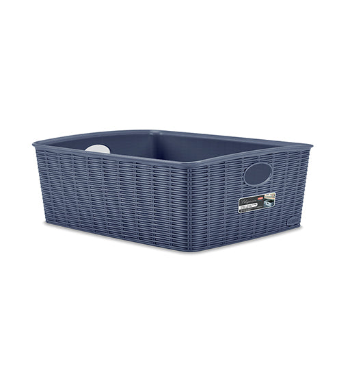 Elegance Basket High (Size L)
