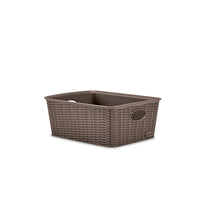 Elegance Basket High (Size M)