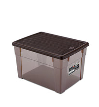 20L Elegance Multipurpose Storage Box HIGH (Size XL)