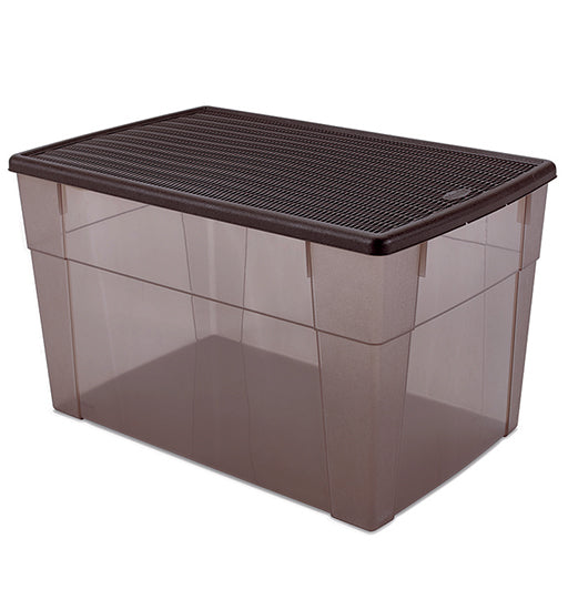 62L Elegance Multipurpose Box HIGH (Size XXL)