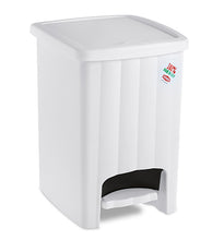 Margherita Pedal Dustbin (20L)