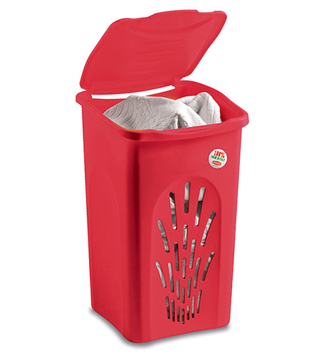 Primavera Air Flow Laundry Hamper