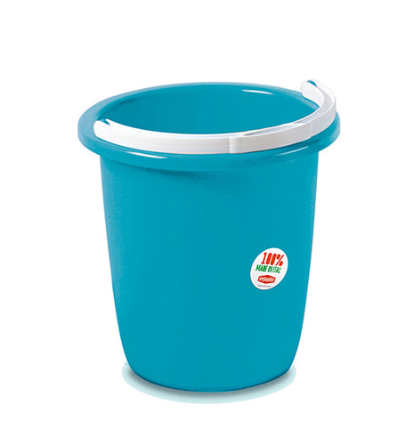 Primavera House Bucket (10L)