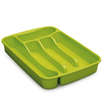 Flatware Container 5 Spaces