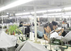transparent ethical factories workers