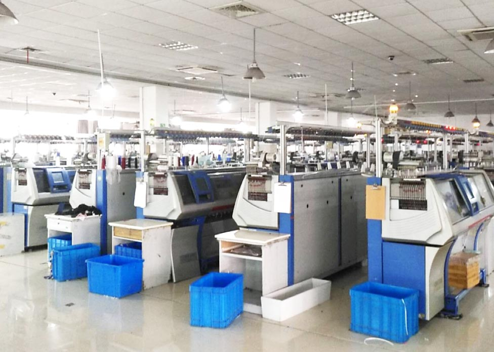 transparent ethical factories look inside factory