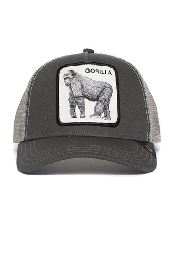 KING OF THE JUNGLE CAP - ANIMAL FARM