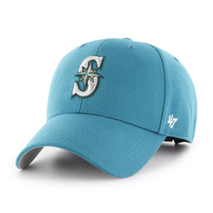 47 Brand Seattle Mariners