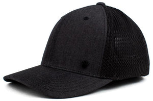Banks Flexfit Cap