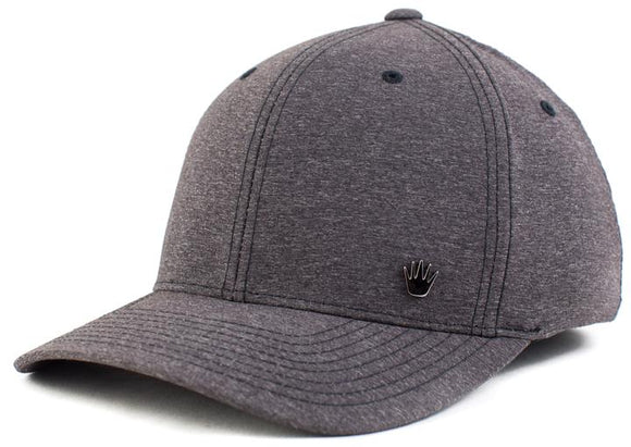 Nash Flexfit Cap