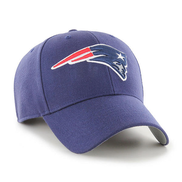 47 Brand New England Patriots