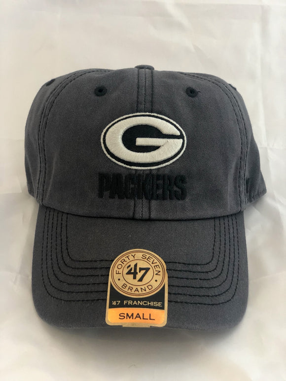 PIC 47 Brand Green Bay Packers Franchise