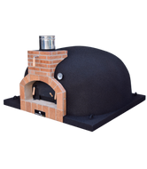 Modular 120 - Professional Brick Wood Fired Oven