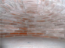 Load image into Gallery viewer, Traditional Brick Wood Fired Oven