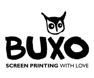 Buxo Screen Printing