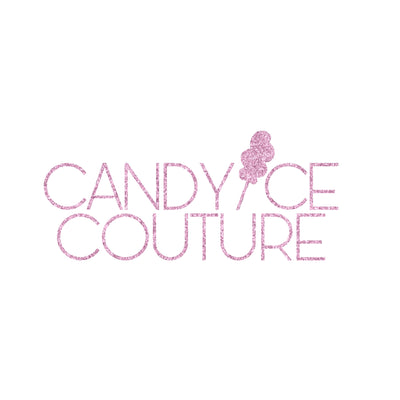Candy Ice Couture