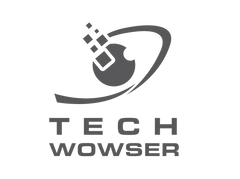 Tech Wowser logo