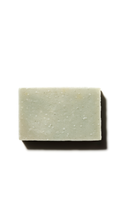 Load image into Gallery viewer, Blue Lemonade | Blue Spirulina & Blue Clay Bar Soap