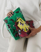 Load image into Gallery viewer, BAGGU Go Pouch Set - Butterfly