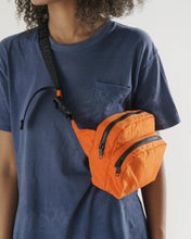Load image into Gallery viewer, BAGGU Fanny Pack - Orange