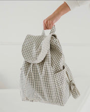 Load image into Gallery viewer, BAGGU Drawstring Backpack