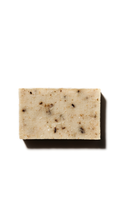 Load image into Gallery viewer, Summer | Lavender Bar Soap