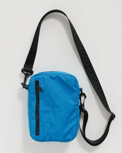 Load image into Gallery viewer, BAGGU Sport Crossbody - Pool