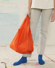 Load image into Gallery viewer, BAGGU Reusable Tote - Tomato