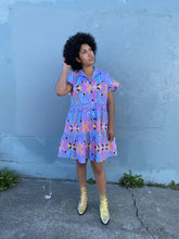 Load image into Gallery viewer, Nooworks Eloise Dress - Mucci