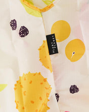 Load image into Gallery viewer, BAGGU Reusable Tote - Summer Fruit