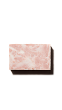 Load image into Gallery viewer, La Rose | French Pink Clay Bar Soap