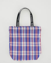 Load image into Gallery viewer, BAGGU Ripstop Tote