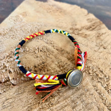 Load image into Gallery viewer, Handmade Boho Bracelet