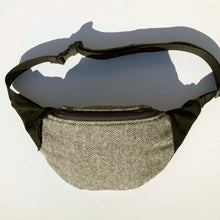 Load image into Gallery viewer, Crescent Fanny Pack