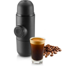 Load image into Gallery viewer, DD™ Portable Espresso Machine