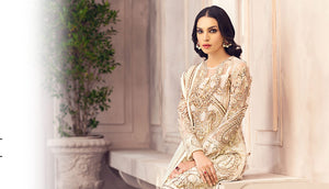 Gulaal | Alayna | Unstitched Luxury Formals 2020