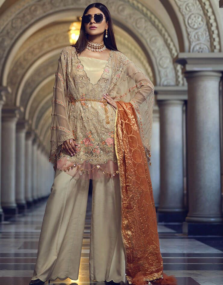 5015 [Rang Rasiya Luxury Eid]