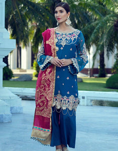 5016 [Rang Rasiya Luxury Eid]
