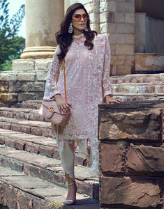 5017 [Rang Rasiya Luxury Eid]