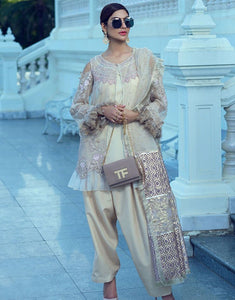 5020 [Rang Rasiya Luxury Eid]