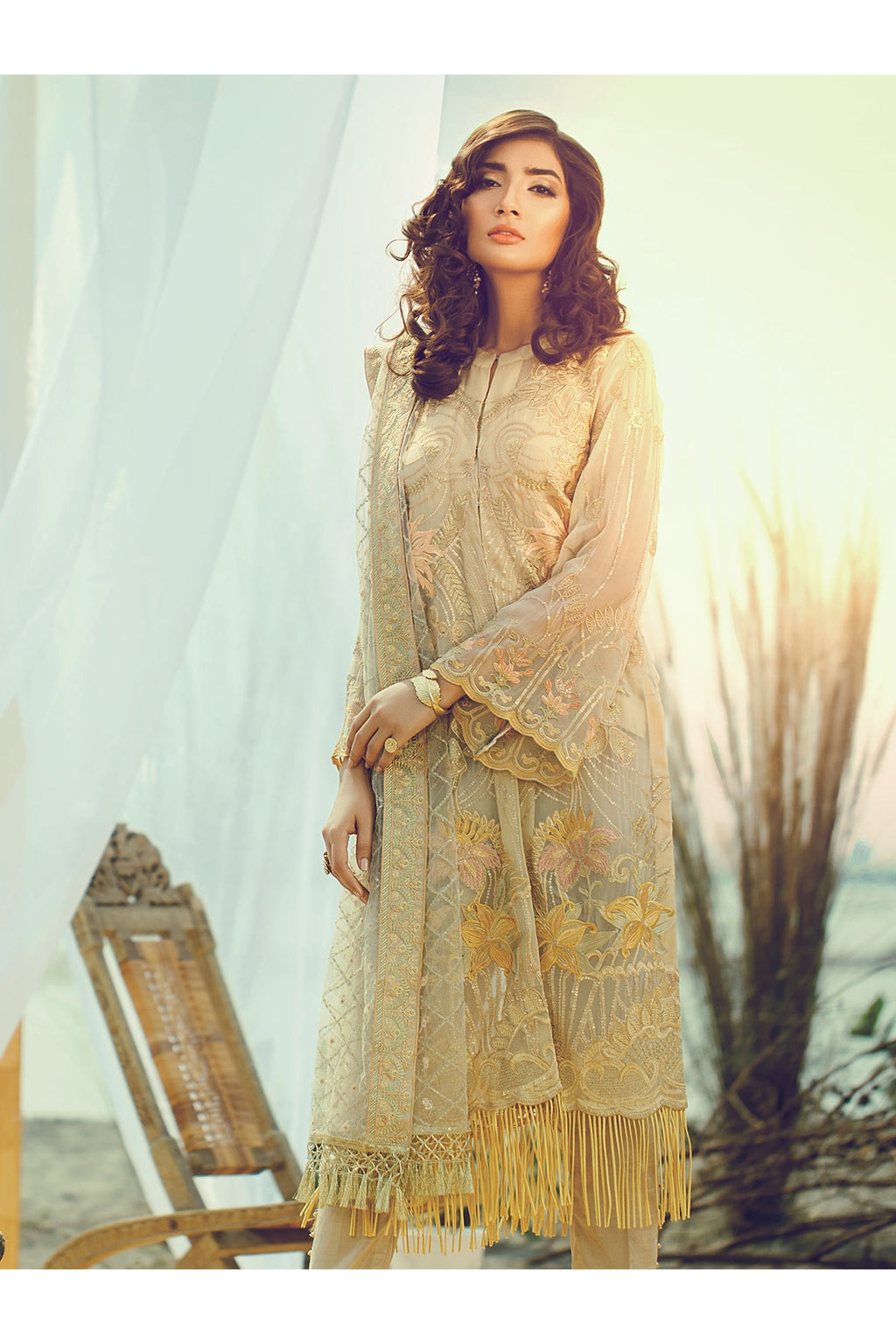 Lucent 03 (Rajbari - Luxia Formal Collection)
