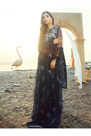 Verve 06 (Rajbari - Luxia Formal Collection)