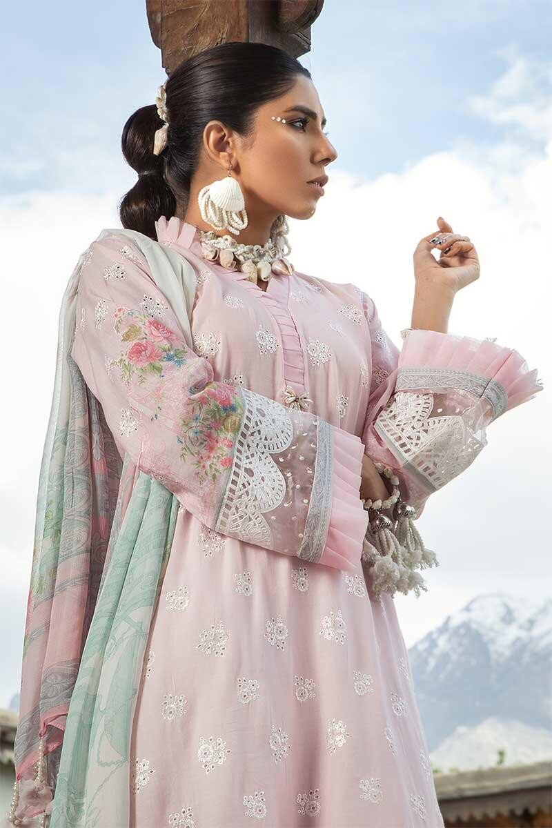 MPT-604-A [mPrints Katpana Eid II Collection'19 - Maria B]