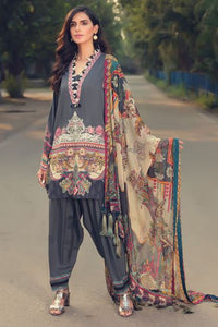 2388-Classic-Impact [Motifz Amal Linen Collection]