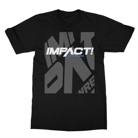 Impact Shadow Softstyle T-Shirt*