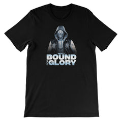 Bound For Glory 2020 - Brian Myers Unisex Short Sleeve T-Shirt