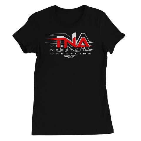 TNA - There's No Place Like Home Women's Favourite T-Shirt